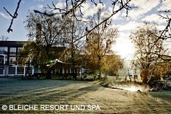 Bleiche Resort & Spa