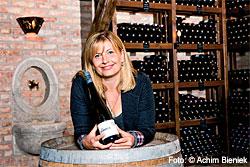 Weingut Eichinger in Straß im Kamptal