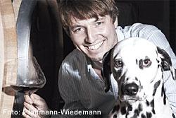 Weingut Pfaffmann-Wiedemann