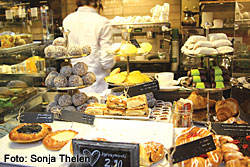 Helsinki für Foodies