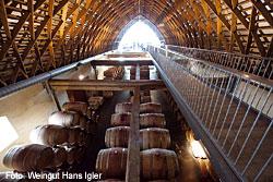 Weingut Igler in Deutschkreutz
