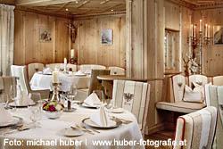 5-Sterne-SPA-HOTEL Jagdhof im Stubaital