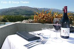 Otago – das südlichste Weinanbaugebiet der Welt