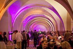 Rheingau Gourmet & Wein Festival