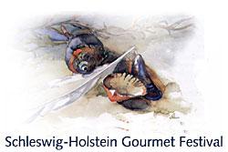 Schleswig-Holstein Gourmet Festival startet mit Feinschmecker-Events im Mai und Juni