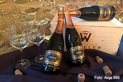 Weingüter Wegeler in Oestrich-Winkel