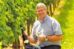 Weingut Dr. Hinkel - Tradition seit 1700