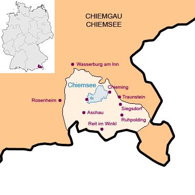 Chiemagu