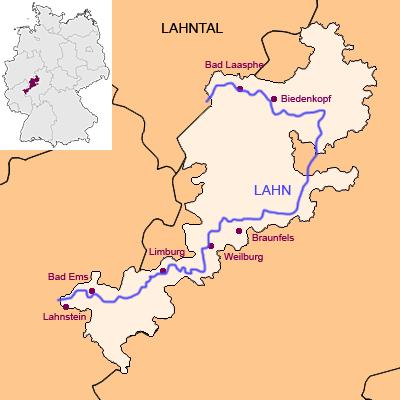Lahntal